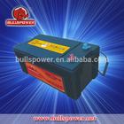 73011 DIN Standard 12v220ah rocket battery battery for car