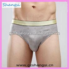 Top quality of man sexy underwear