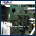 industrial ingeniería de diseño de herramientas de moldeo herramientas