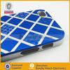 """for iphone 5"""" case aluminium,chrome aluminum hard case for iphone 5, case for iphone"""
