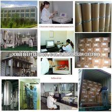 White crystals or crystalline powder Alpha Ketoglutaric Acid,
