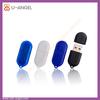 wholesale promotional best price bulk 1gb usb flash drives