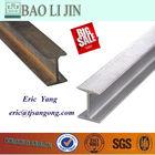 HDG i beam steel price ASTM DIN ST37