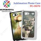 Custom design case for Samsung i9070(Galaxy S Advance)