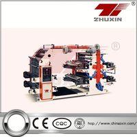 printing press names
