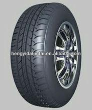 195/65r15 hot sale car tyre