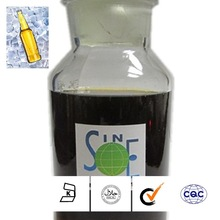 amylase enzyme HASS40L