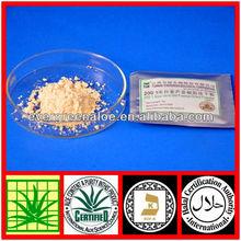 yunnan evergreen organic aloe vera forever