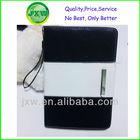 wholesale for ipad mini folio leather case