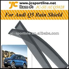 Rain Shelter ,Windshield Wiper For Audi Q5