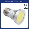 High quality led bulb light leb bulb light led bulb 3w e27