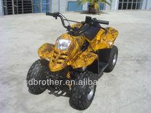 110CC EPA ATV spider 110cc Atv Quad High Quality