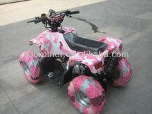 110cc Atv Quad High Quality Quad New 110cc Atv