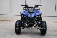 New 125cc Atv Quad, CE APPROVAL,CHAIN,UTILITY ATV/quad