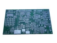 1.6mm vamo pcb manufacturer