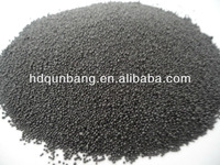 coal tar pitch, View Refractory material stemming, Qunbang Product ...