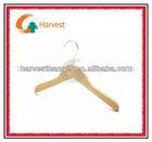 Kid's Basic Shirt Hanger,lotus finish