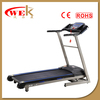Hot selling running track