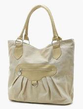high quality canvas handbags