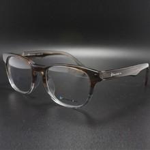 Latest optical frames wholesale Korean optical frames