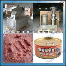 Low consumption animal bone grinder for sale