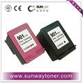 impresoras cartucho de tinta compatible para hp 901