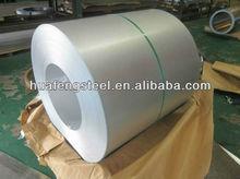 Prime Quality Galvanized Steel/PPGI