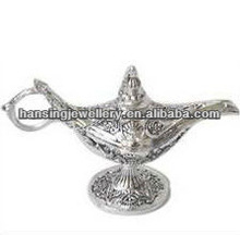 wholesale alloy Aladdin absolute being light charm