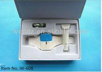 2013 high quality wrist watch sleep massager | sleep therapy | sound sleep aid product