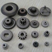 sintered small pinion gear SMF5040,4030