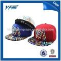 Sombrero para hombre del alto top de colores safari sombreros de hombre