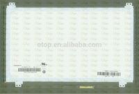 N116BGE-L41 Up/Down Slim 11.6 inch Led Laptop Screen For Acer