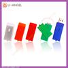 64gb hidden Swivel usb flash drive