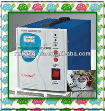 high Power Toroidal scuba diving regulator
