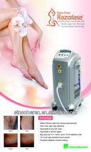 IPL epilation with Training for Laser Clinic tattoo machine beauty salon TGA FDA approved