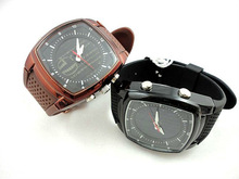 New watches 2013 for lover