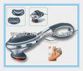 electrónico de mano deinfrarrojos masaje martillo