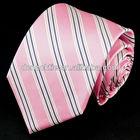 fashion necktie for girls