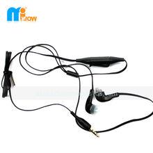For Nokia N8 C6 C5 C3 E72 E63 WH-205 3.5mm Stereo Headphone Earphone