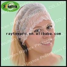 Disposable Non Woven Headband(10091)
