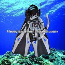 Latest design custom underwater scuba diving equipment