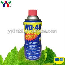 Machinery Anti Rust WD-40