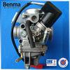 Motorcycle Carburetor ZY100, 22mm Motorcycle Carburetor for yamaha, Carburetor Manufacturers