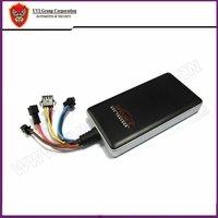 UVI vehicle tracker VT06N gps tracker chip para personas y mascotas