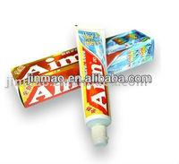 Aim 100g Gel Toothpaste OEM