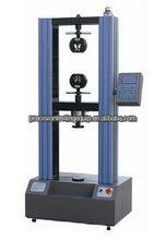 LDW-20 Dgital Display Spring Universal Testing Machine