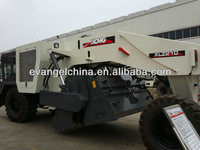 XCMG XLZ210 Road Cold Reclaimer