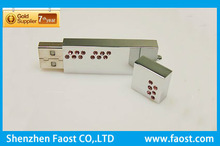 hot sale bulk buy from china promotional u disk usb stick thumb flash flesh drive