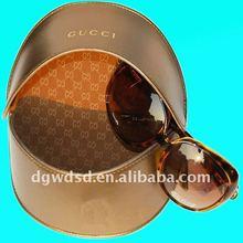 Eva eyeglass cases for optical