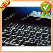 """for Macbook Pro 15.4"""" 13.3"""" 17"""" TPU Keyboard Cover"""